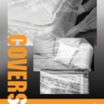 Mattress covers are just one moving supply we sell at Turner Farms Self Storage.