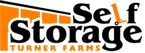 Turner Farms Self Storage